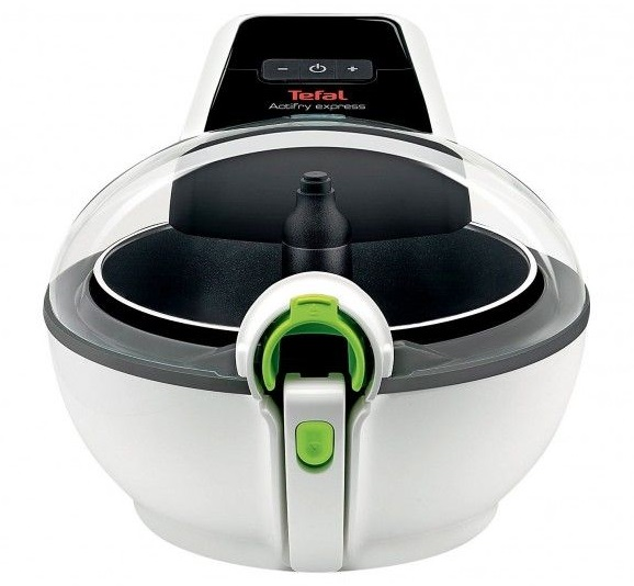 Tefal Actifry Express Air Fryer