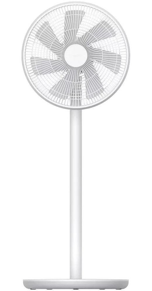 Xiaomi Smartmi DC Inverter Stand Fan