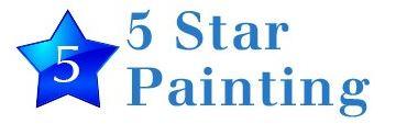 5 Star Painting