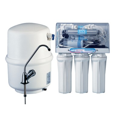 Kent Excell Water Filter