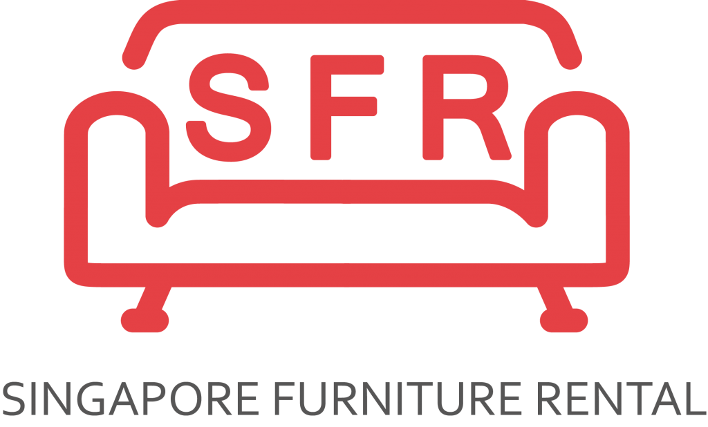 Singapore Furniture Retal Logo