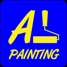 A&J Painting Service
