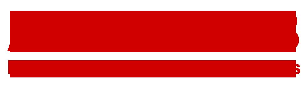 AllaboutFnB logo