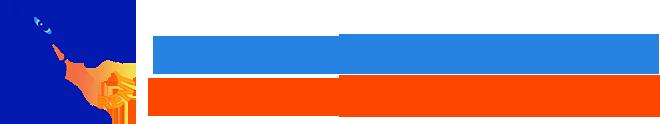 Dragon Technology Logo