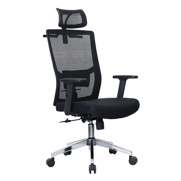 J30 Office Chair in Singapore