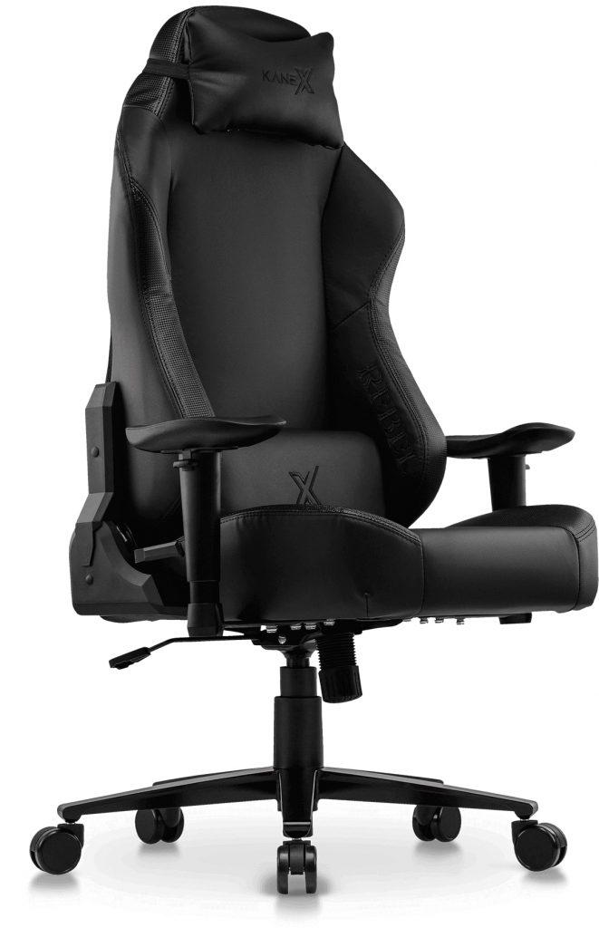 Kanex Rebel Gaming Chair