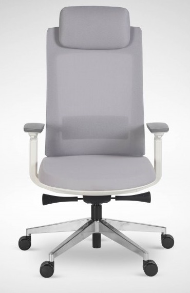 McGill Highback Office Chair