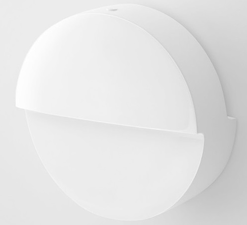 New Xiaomi Philips Bluetooth Night Light With Intelligent Linkage Induction