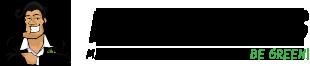 Rent Tycoons Logo
