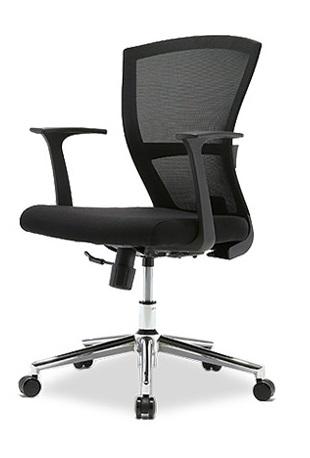 JIJI SATOSHI Office Chair