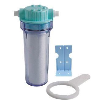 """Showy 10"""" X 1/2"""" Kitchen Water Filter"""