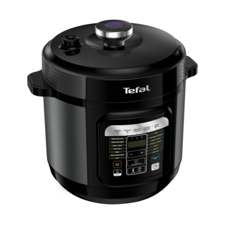 Tefal Home Chef Smart 6L Multicooker CY601