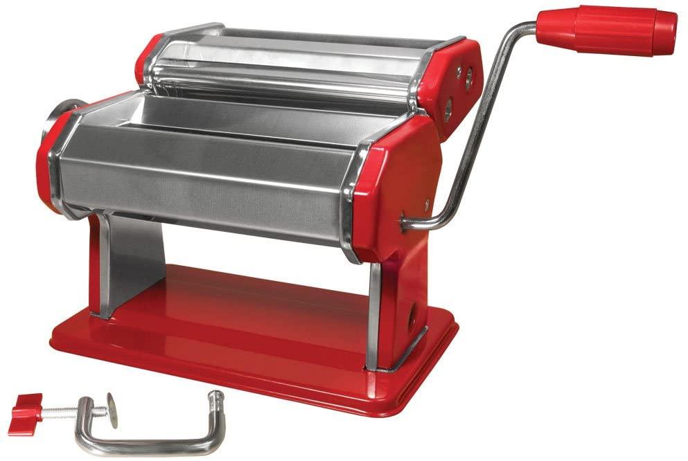 Weston Manual Pasta Machine
