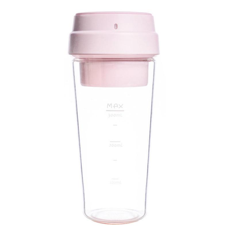Xiaomi 17Pin Fruits Blender Cup