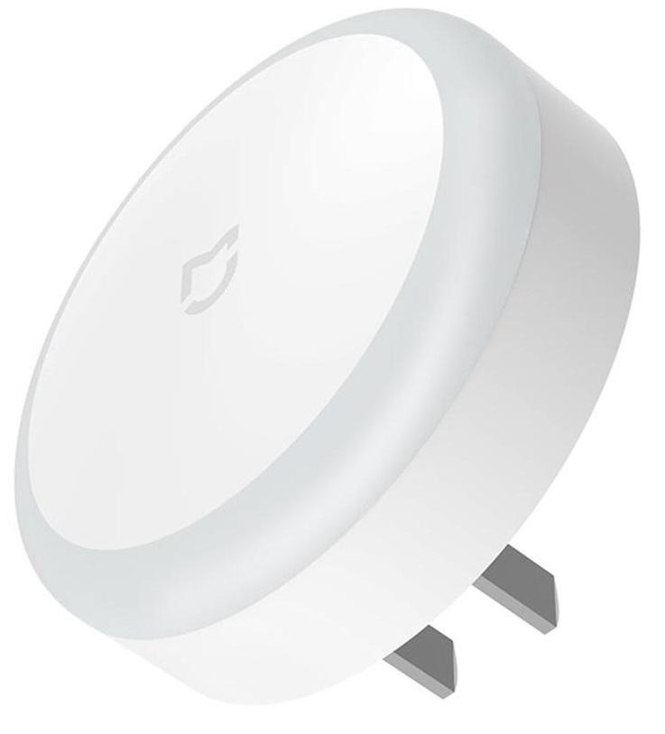 Xiaomi Mijia Plug-in