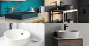 Best Toilet Sink Brands in Singapore