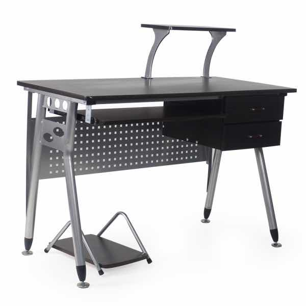 a fortytwo mele desk