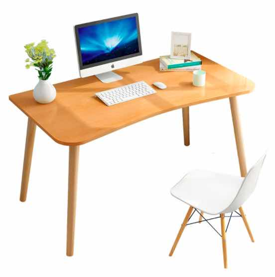 9 Best Computer Desks In Singapore From 33 50 2020