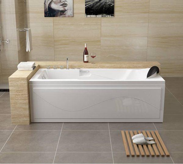 Paris Prestige Bath tub