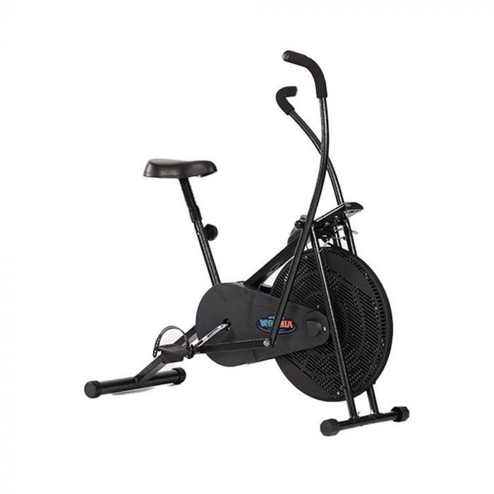 AIBI Gym 2-Way Air Bike AB-B339HP