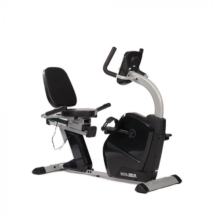 AIBI Gym Recumbent Bike AB-B165R