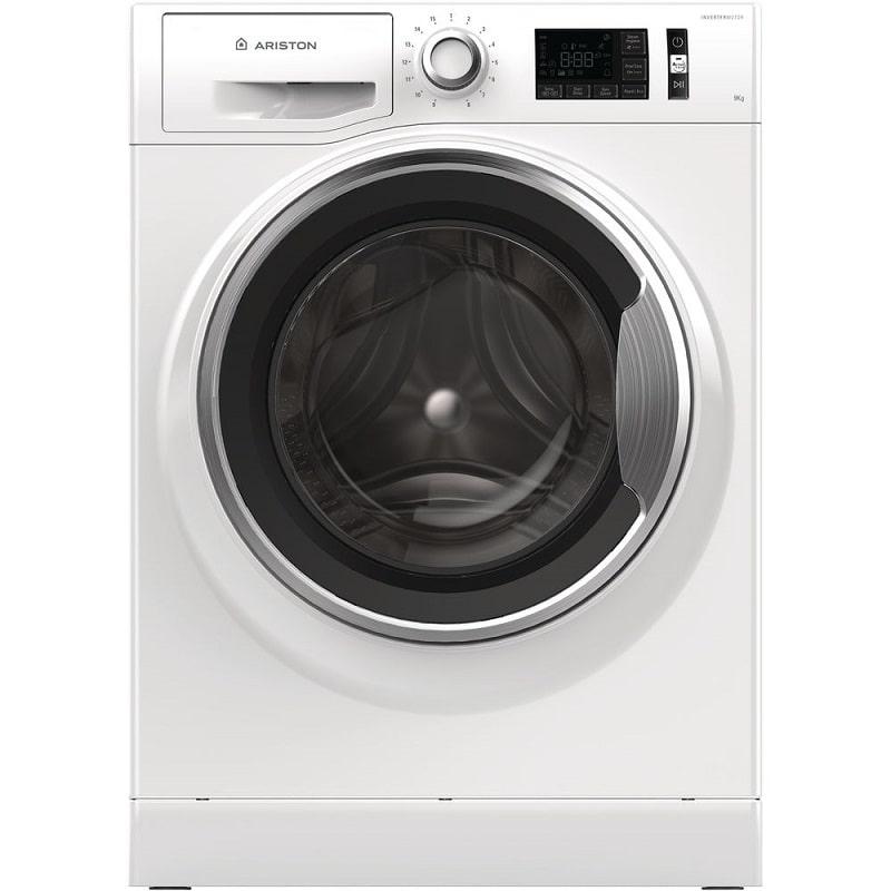 Ariston Natis Rsg 721 Ex 7Kg Front Load Washer