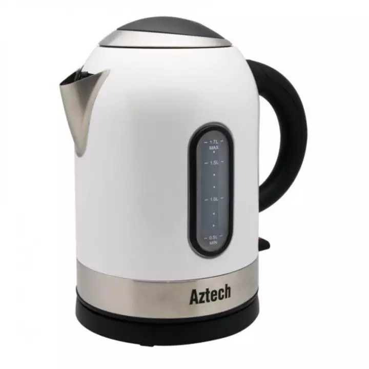 Aztech AEK1700 Electric Kettle
