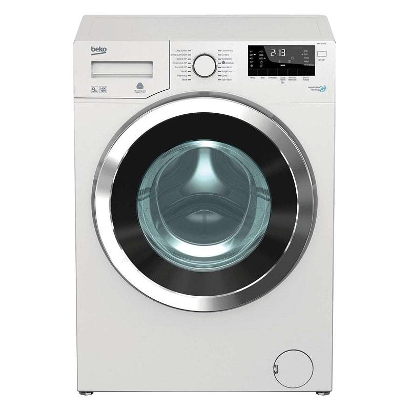 Beko 9Kg Washer (WMY 914831)