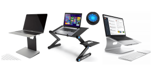 Best laptop stands in Singapore
