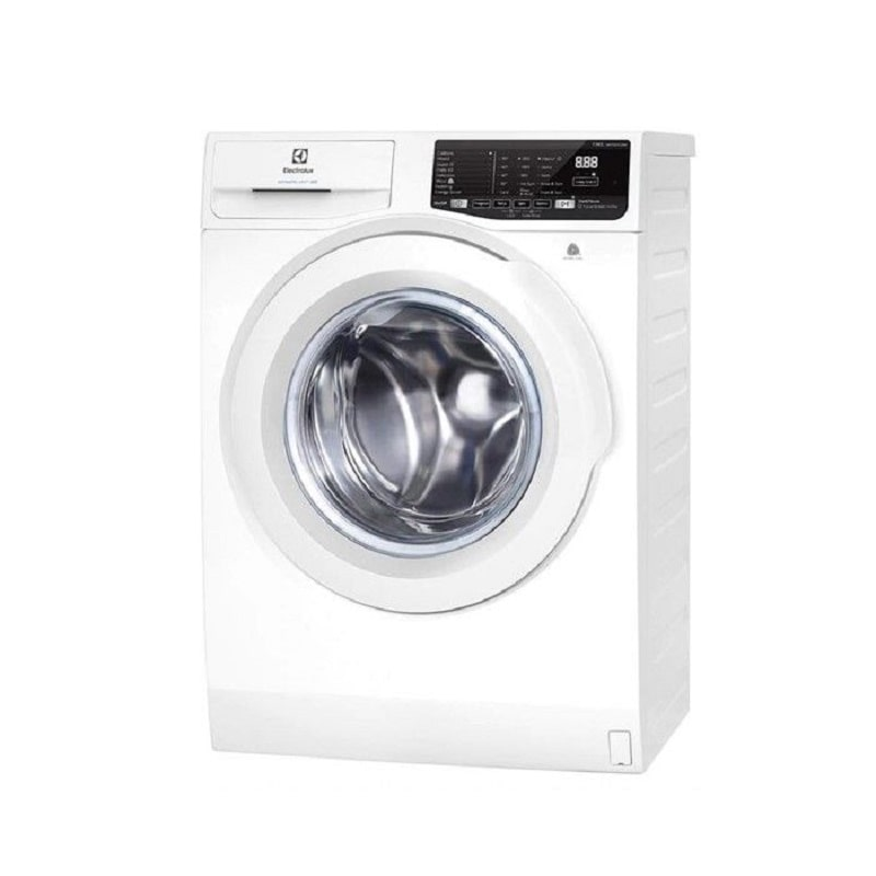 Electrolux EWF7525EQWA 7.5kg UltimateCare Front Load Washer