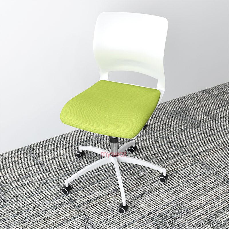 MYSEAT.sg SOPHIA Ergonomic Chair