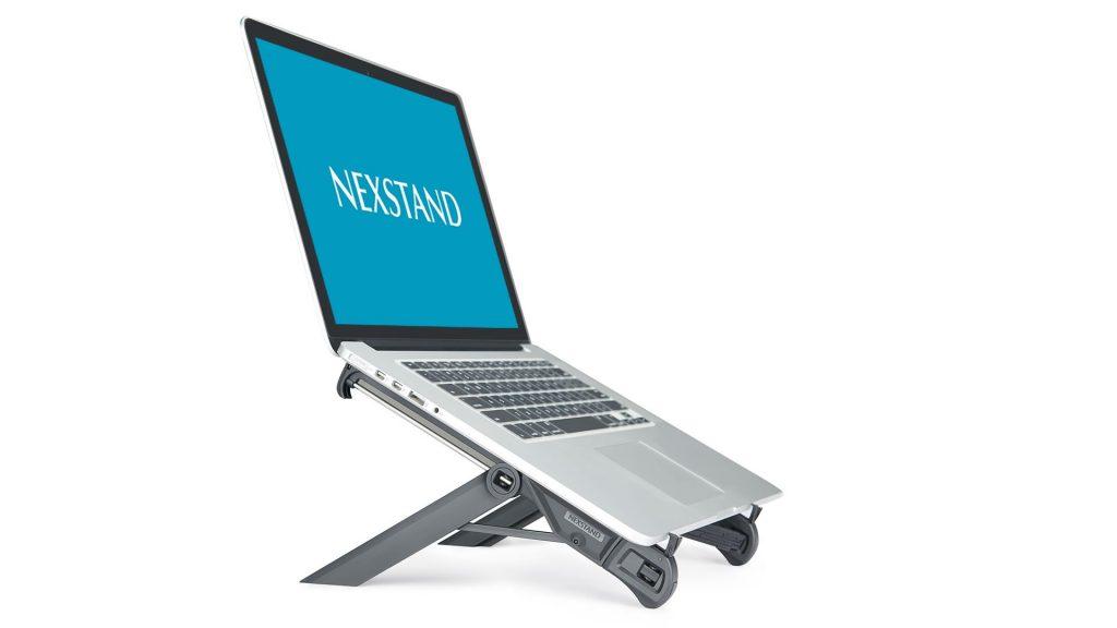 nexstand-k7-lite-foldable-portable-laptop-stand-singapore