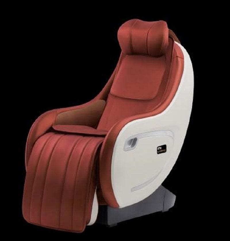 OTO EQ-09S Massage Chair