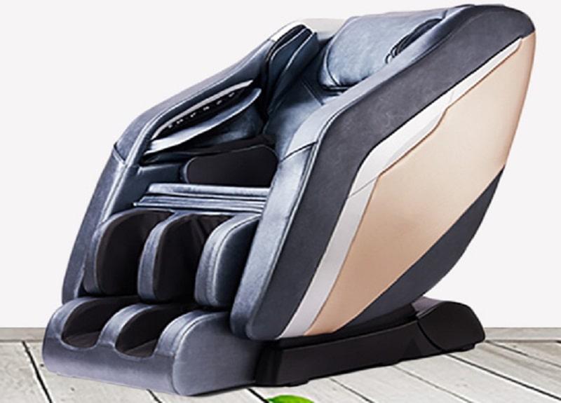 Pepu Full Body Massage Chair YH600