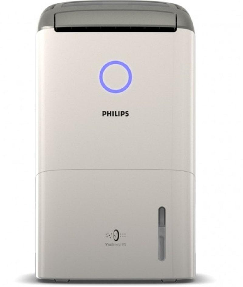 Philips Series 5000 2-in 1 Air DE5205