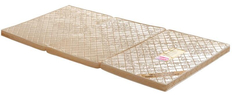 Sea Horse PAD Mattress pad
