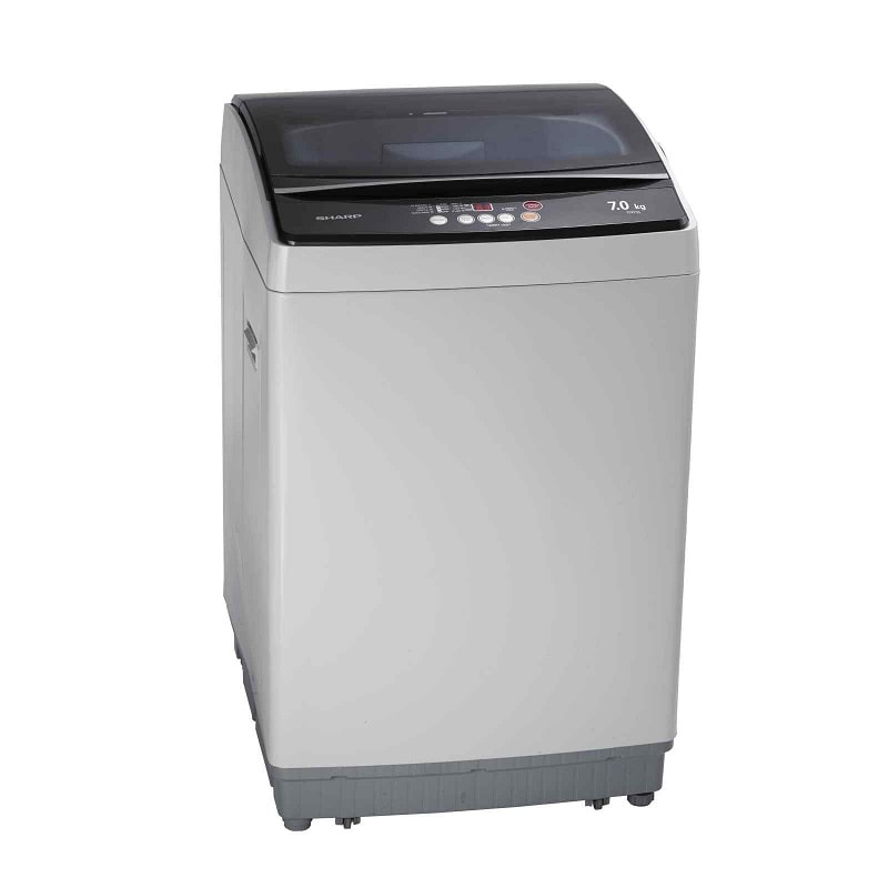 9 Best Washing Machines in Singapore From $299 (2020)