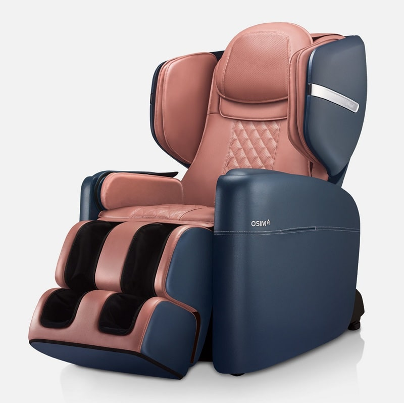 OSIM uRegal Massage Chair