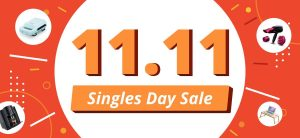 11-11-singles-day-sale-products