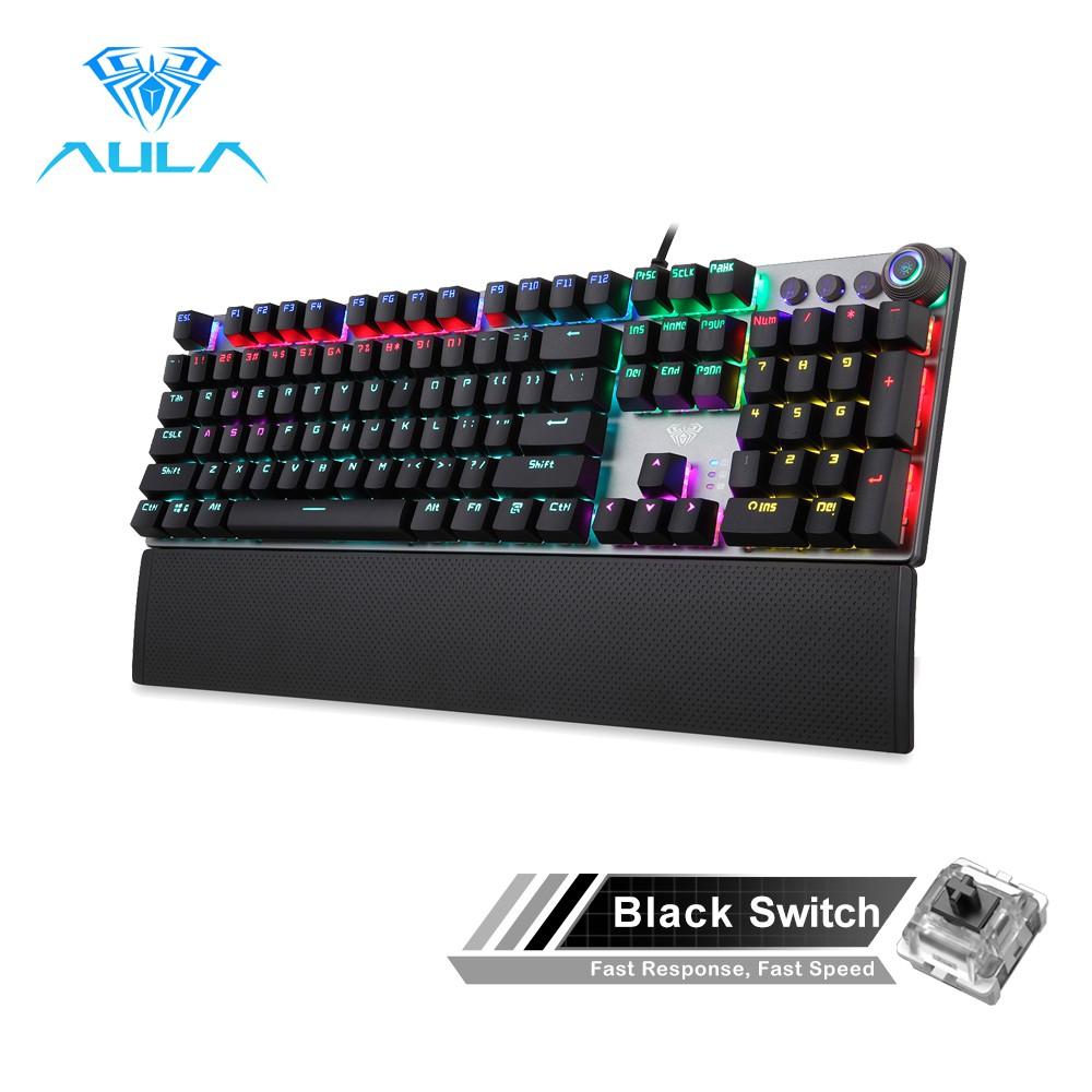 the AULA F2058/F2088