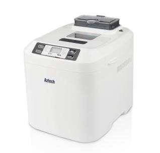Aztech ABM4600 Bread Maker
