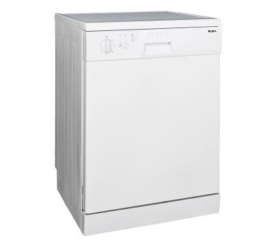 Elba EBDW 1251 A W Dishwasher