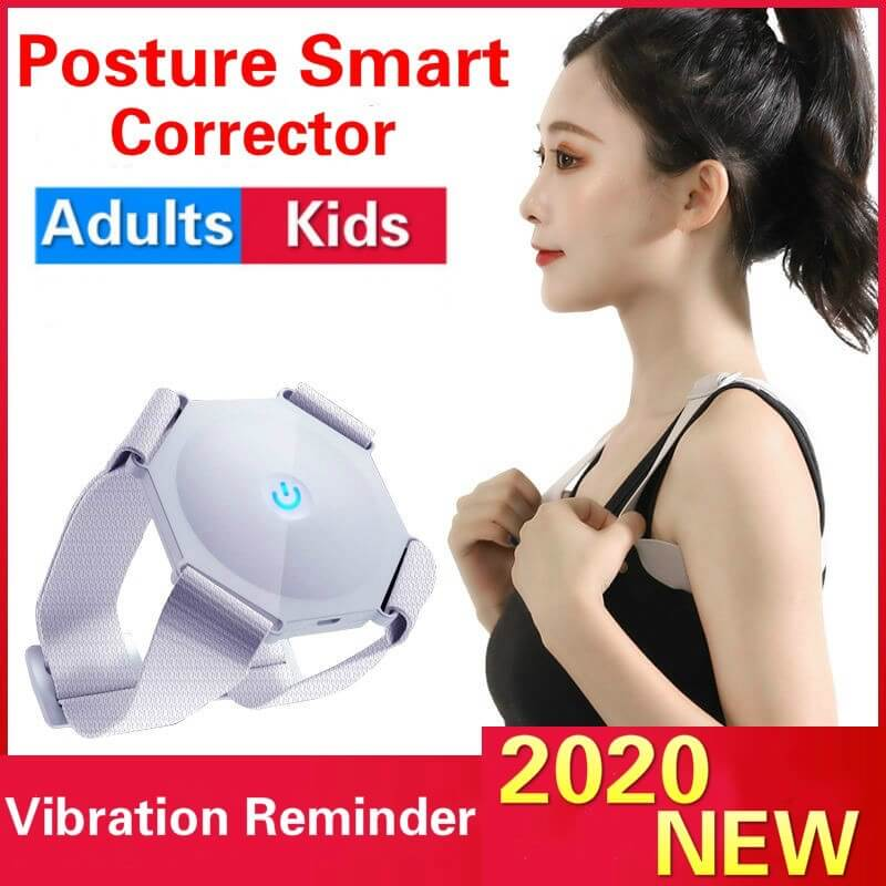 smart-posture-corrector-2020-new-vibration