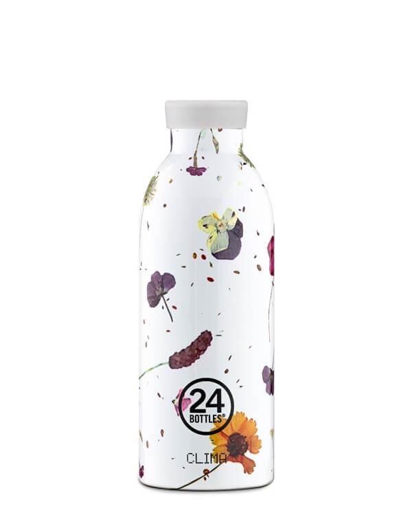 24Bottles-water-bottle-brand-in-singapore