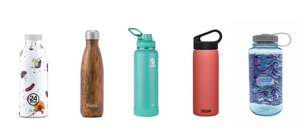 water-bottle-brand-in-singapore-feature
