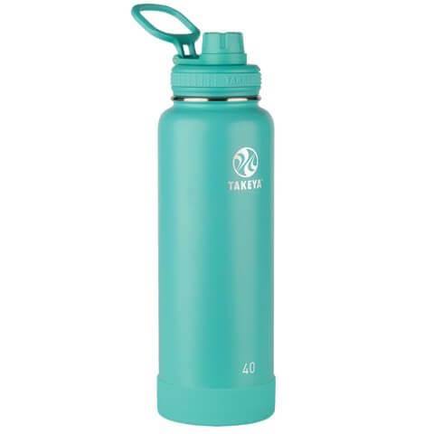 takeya-water-bottle-brand-in-singapore
