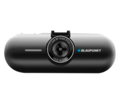 the Blaupunkt Car Camera