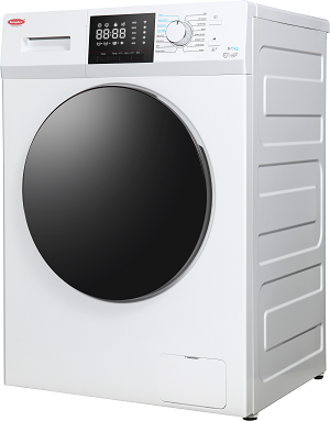 Europace EWD6850U 8kg/5kg Washer Dryer