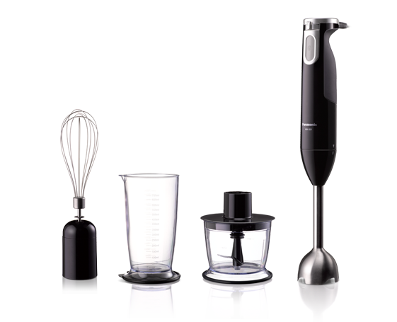 Panasonic MX-SS1 Hand Blender
