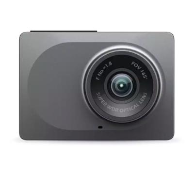 the Xiaoyi Yi Car Dash Driving Recorder Mi Camera